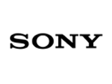 Мы ремонтируем Sony
