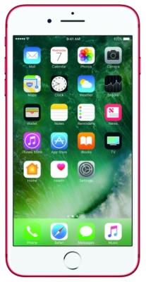 Отзывы на ремонт iPhone 7 Plus