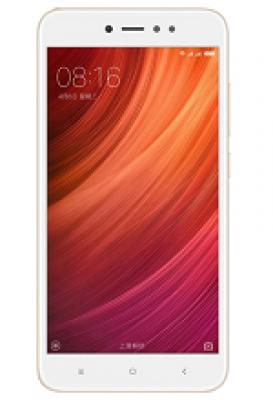 Ремонт Xiaomi Redmi 4X