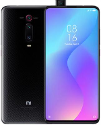 Ремонт Xiaomi Mi 9T