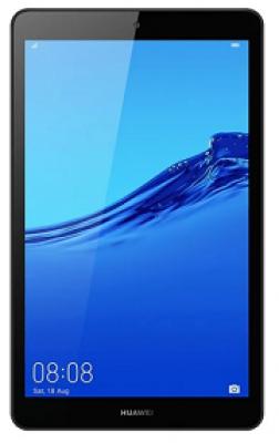 Замена сенсора, стекла, тачскрина MediaPad M5 Lite 8