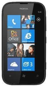 Диагностика Nokia Lumia 510